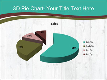 0000073122 PowerPoint Template - Slide 35