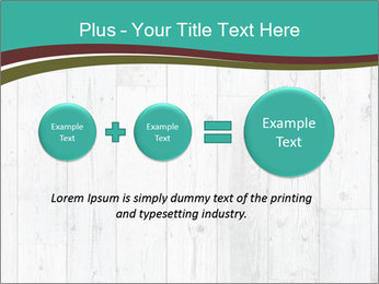 0000073122 PowerPoint Template - Slide 75