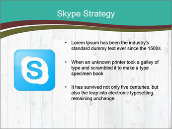 0000073122 PowerPoint Template - Slide 8