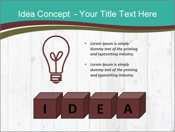 0000073122 PowerPoint Template - Slide 80