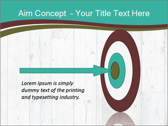 0000073122 PowerPoint Template - Slide 83