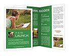 0000073123 Brochure Template