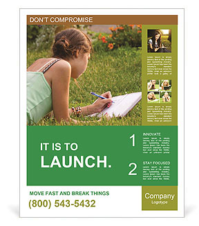 0000073123 Poster Templates