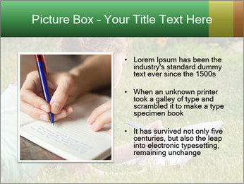 0000073123 PowerPoint Template - Slide 13