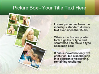 0000073123 PowerPoint Template - Slide 17