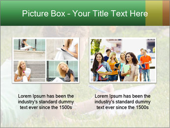 0000073123 PowerPoint Template - Slide 18