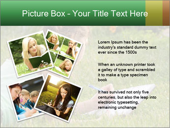 0000073123 PowerPoint Template - Slide 23