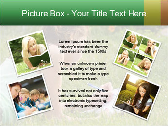 0000073123 PowerPoint Template - Slide 24