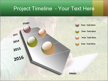 0000073123 PowerPoint Template - Slide 26