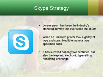 0000073123 PowerPoint Template - Slide 8