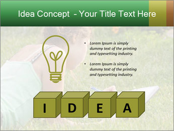0000073123 PowerPoint Template - Slide 80