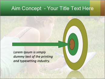 0000073123 PowerPoint Template - Slide 83