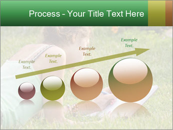 0000073123 PowerPoint Template - Slide 87