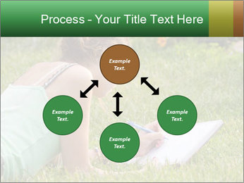 0000073123 PowerPoint Template - Slide 91