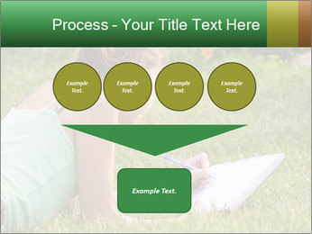 0000073123 PowerPoint Template - Slide 93