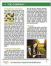 0000073123 Word Template - Page 3