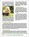 0000073123 Word Template - Page 4