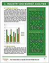 0000073123 Word Templates - Page 6