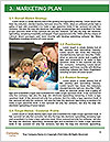 0000073123 Word Template - Page 8