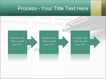 0000073124 PowerPoint Templates - Slide 88