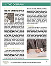 0000073124 Word Templates - Page 3