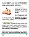 0000073124 Word Templates - Page 4