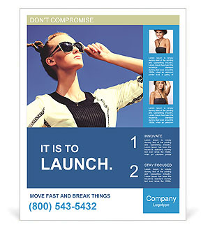 0000073125 Poster Template