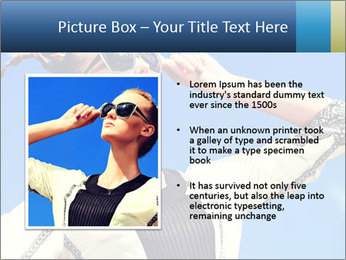 0000073125 PowerPoint Template - Slide 13