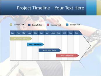0000073125 PowerPoint Template - Slide 25