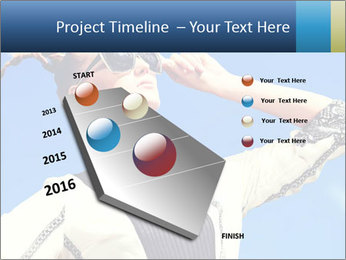 0000073125 PowerPoint Template - Slide 26