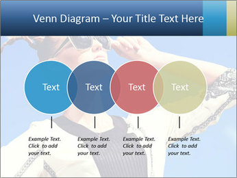 0000073125 PowerPoint Template - Slide 32
