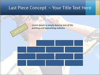 0000073125 PowerPoint Template - Slide 46