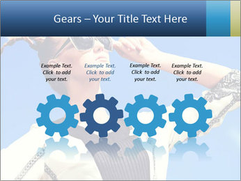 0000073125 PowerPoint Template - Slide 48