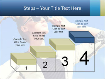0000073125 PowerPoint Template - Slide 64