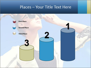 0000073125 PowerPoint Template - Slide 65