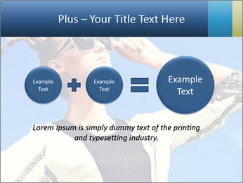 0000073125 PowerPoint Template - Slide 75