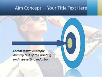 0000073125 PowerPoint Template - Slide 83
