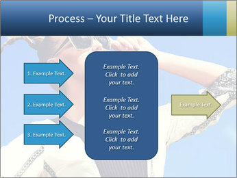 0000073125 PowerPoint Template - Slide 85