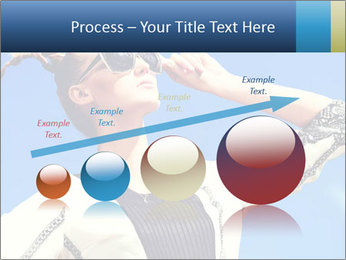 0000073125 PowerPoint Template - Slide 87