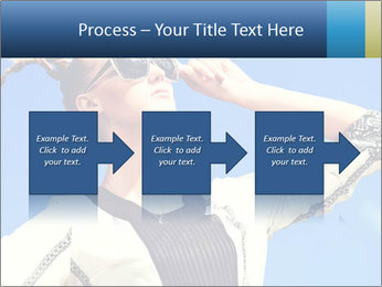 0000073125 PowerPoint Template - Slide 88