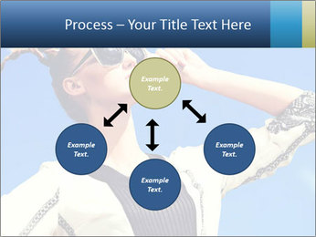 0000073125 PowerPoint Template - Slide 91