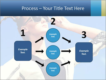 0000073125 PowerPoint Template - Slide 92
