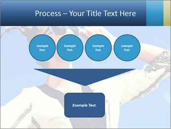 0000073125 PowerPoint Template - Slide 93