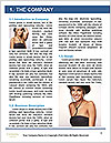 0000073125 Word Template - Page 3