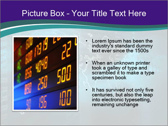 0000073126 PowerPoint Template - Slide 13