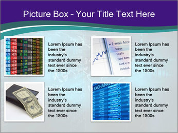 0000073126 PowerPoint Template - Slide 14