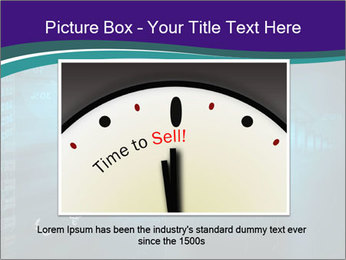 0000073126 PowerPoint Template - Slide 15
