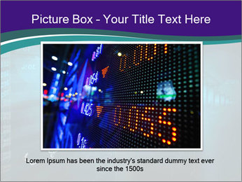 0000073126 PowerPoint Template - Slide 16