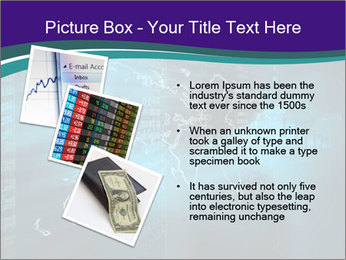 0000073126 PowerPoint Template - Slide 17