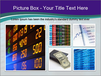 0000073126 PowerPoint Template - Slide 19